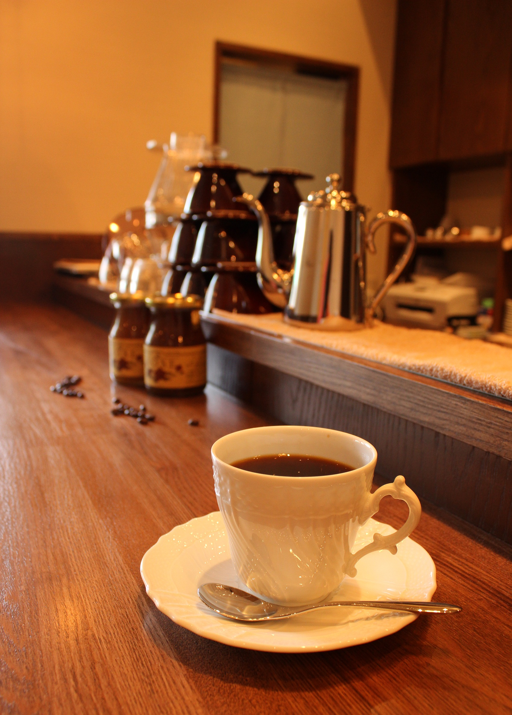 cafe priyatna.jpg